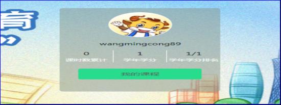 图片2.png?x-oss-process=image/resize,w_600